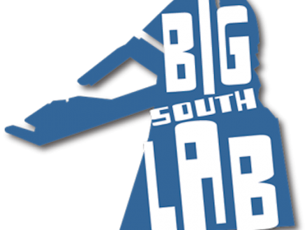 logo_big copy